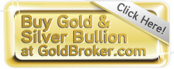 Buy gold and silver bullion at Goldbroker.com