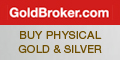 Buy physical Gold online with safe Storage in Switzerland