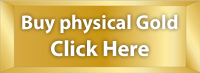 Buy physical gold - Click here