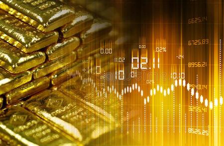 Gold, the Winning Asset of the Coronavirus Crisis