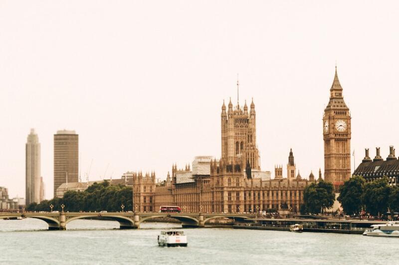 GoldBroker Moves Its Headquarters to London (UK)