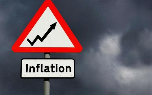 Inflation Risk: Awareness is Growing