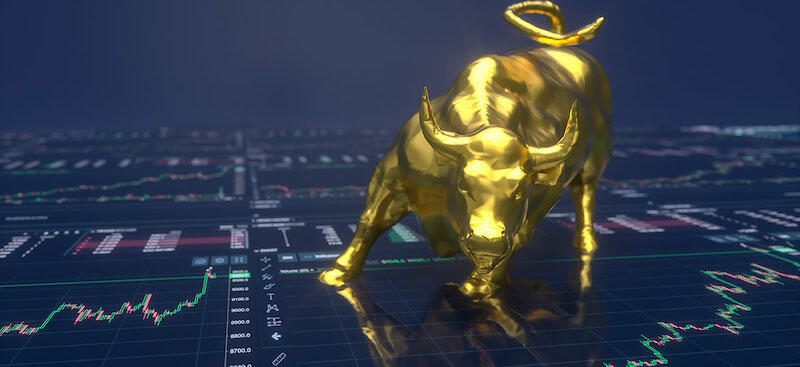 Gold Prices: A New Breakout Test