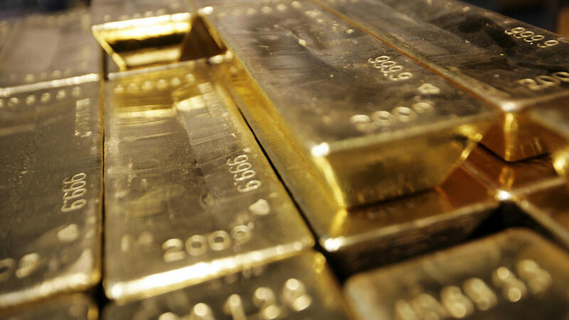 The COMEX Bombarded and Gold Purchases by the BRICS