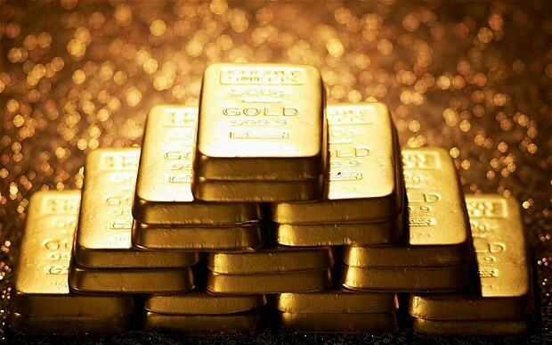 Gold, The Ultimate Insurance Policy In A Dangerous Cycle Of Interventions And Price Rises