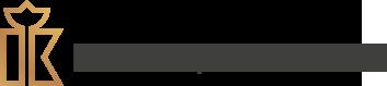 Lingote de Plata  1000 onzas - OJSC Krastsvetmet