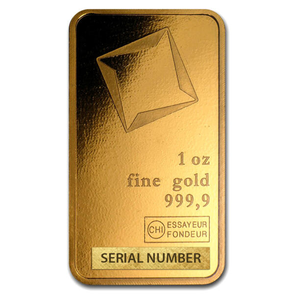 Valcambi 1 Oz Gold Bullion Bar Buy Gold Online