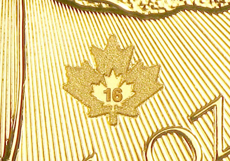 how to buy canadian maple leaf gold coins