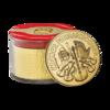 1 ounce Gold Philharmonic - Roll of 10 - 2021 - Austrian Mint