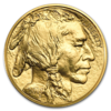 1 ounce Gold Buffalo - Roll of 10 - 2019 - US Mint