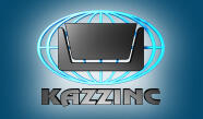 Kazzinc Ltd