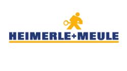 Heimerle + Meule