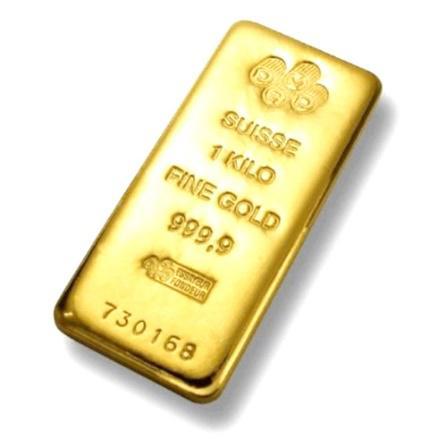 Gold Standard 1kg 51 9 Cm³