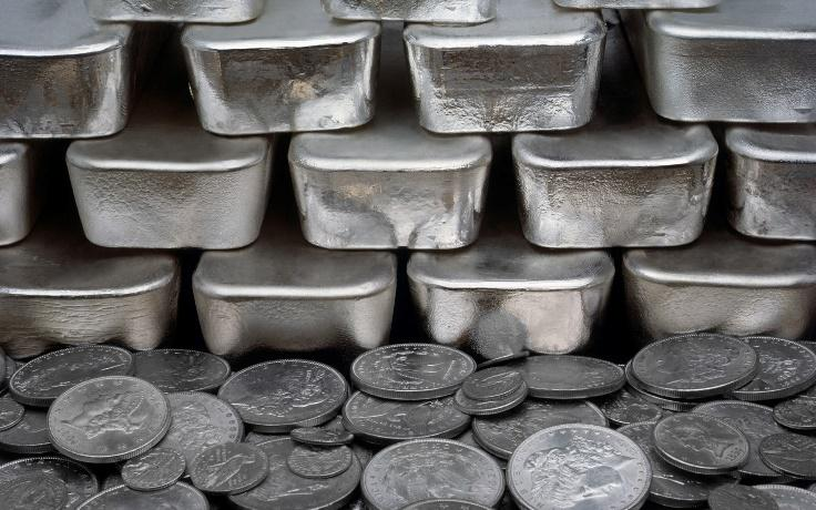Silver: Commodity or Money?