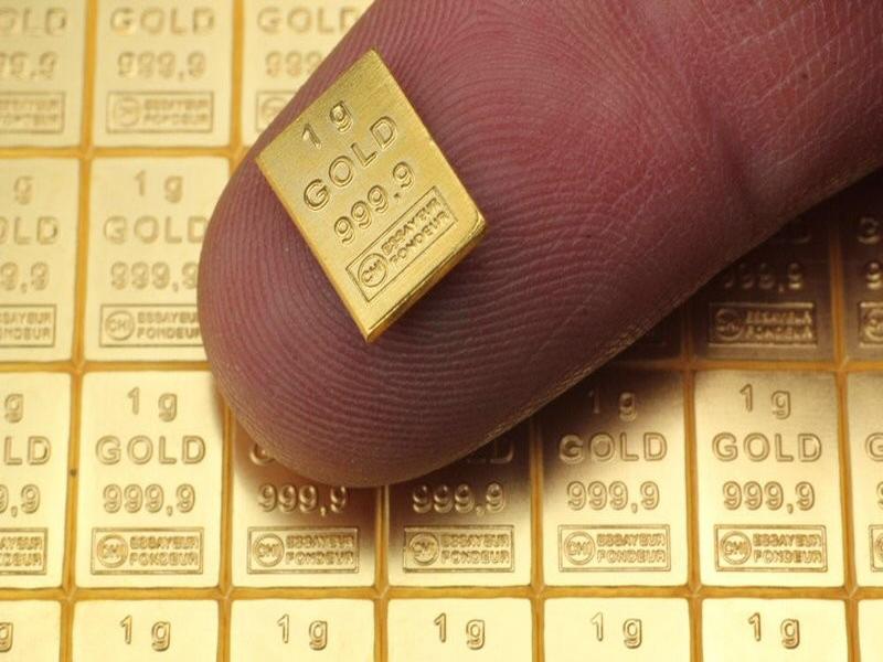 скупка золота в белорусии цена за грамм квартиру новостройке